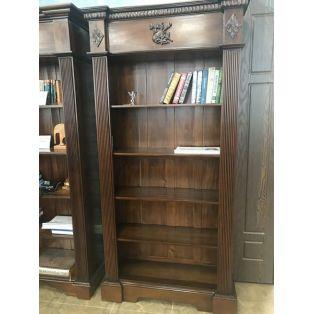Шкаф книжный PBC 54