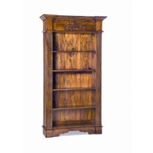 Шкаф книжный PBC 84