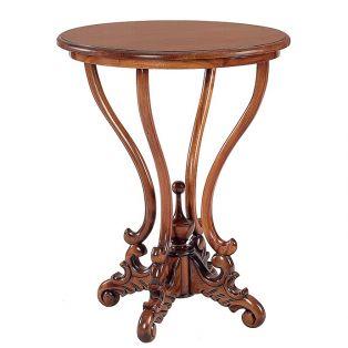PLT 13 Столик