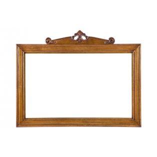 PMI 80 Зеркало